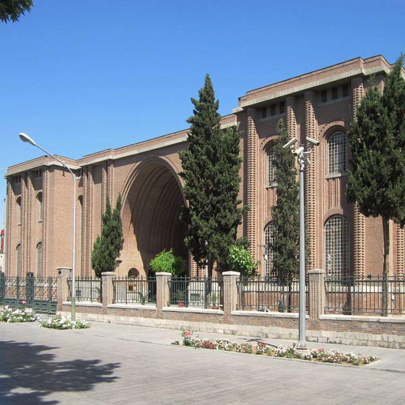 خانه moozeh
