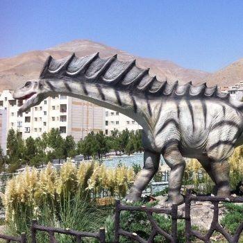 تهران 98 b