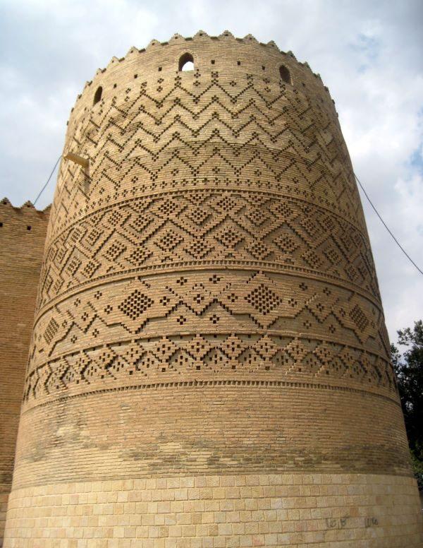 بلیت مجموعه تاریخی زندیه-ورودی xfv 600x776